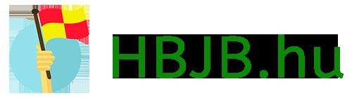 HBJB.hu